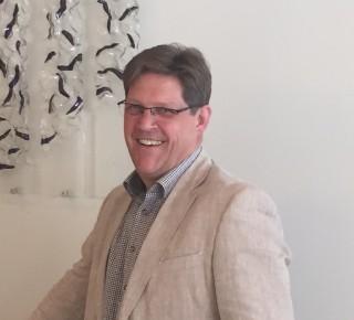 Jack Miller - Financial Adviser
